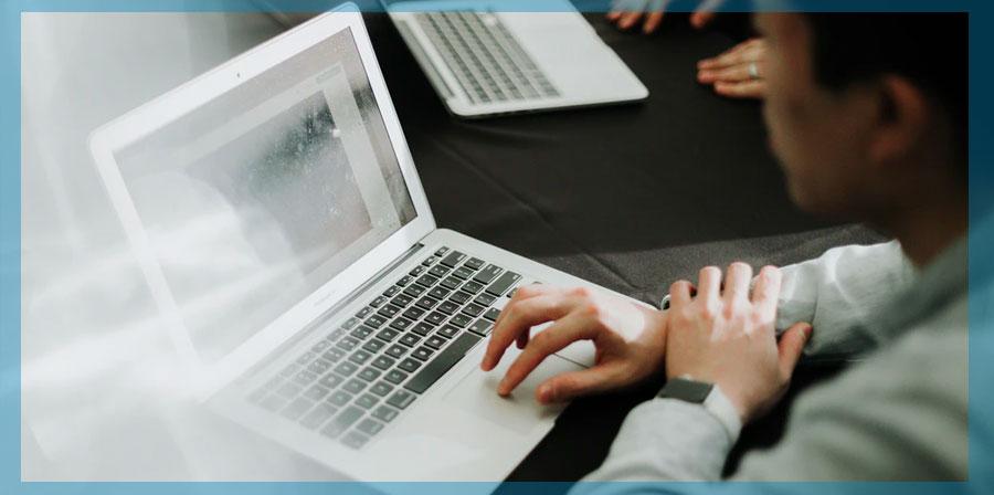 อัปเดตข่าวหุ้นและอ่านบทความวิเคราะห์หุ้น - อัปเดตข่าวหุ้นและอ่านบทความวิเคราะห์หุ้น